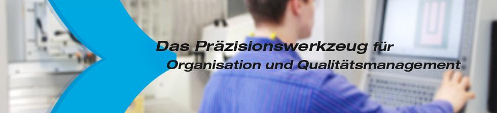 slide_prazisionwerk
