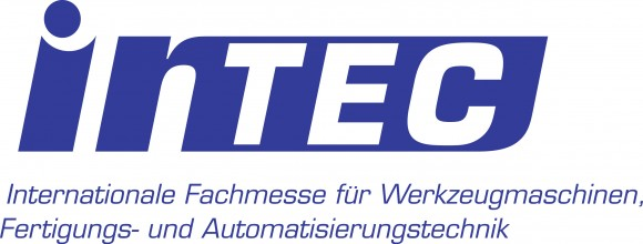 Intec_Logo_Untertitel_RGB_dt